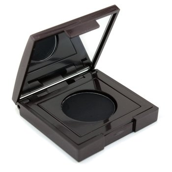 Laura Mercier Tightline Cake Delineador - # Black Ebony