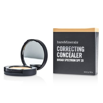 Bare Escentuals BareMinerals Corrector SPF 20 - Light 2