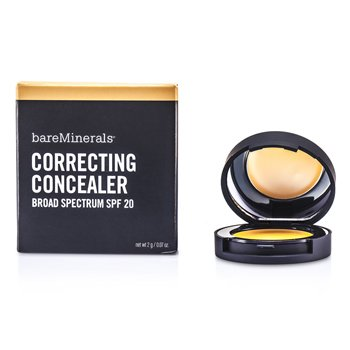 Bare Escentuals BareMinerals Corrector SPF 20 - Medium 2