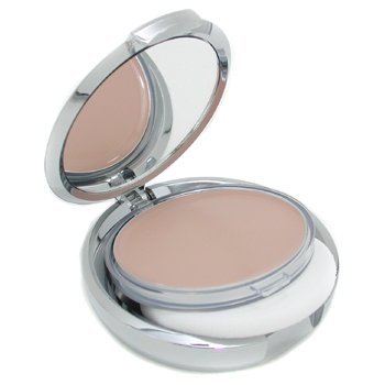 Chantecaille Real Skin Translucent Maquillaje - Aura