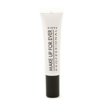 Make Up For Ever Corrector Lift - #2