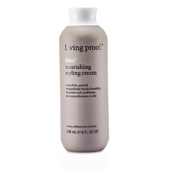 Living Proof Crema Nutriente Moldeadora