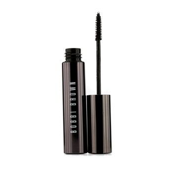 Bobbi Brown Intensifying Long Wear Mascara - # 1 Black