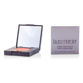 Laura Mercier Color Cremoso Mejillas - Sunrise