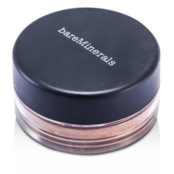 Bare Escentuals BareMinerals Color Rostro - Faux Tan