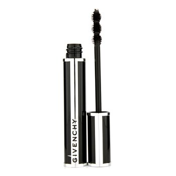 Givenchy Noir Couture Mascara - # 1 Black Satin