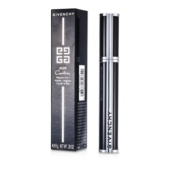 Givenchy Noir Couture Mascara - # 2 Brown Satin