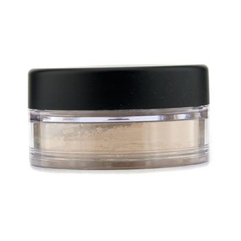 Bare Escentuals BareMinerals Base Maquillaje Mate Amplio Espectro SPF15 - Fair