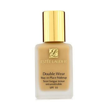 Estee Lauder Double Wear Stay In Place Maquillaje SPF 10 - No. 84 Rattan (2W2)
