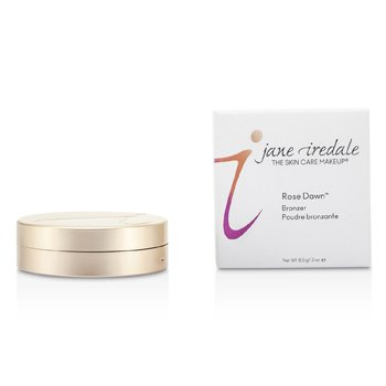 Jane Iredale Rose Dawn Bronceador