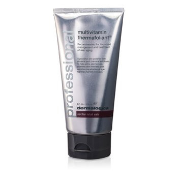 Dermalogica Age Smart Multivitamin Thermafoliant (Tamaño Salón)