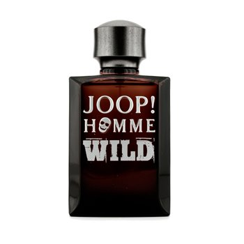 Joop Wild Eau De Toilette Spray