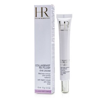 Helena Rubinstein Collagenist Rellenador Zoom Ojos