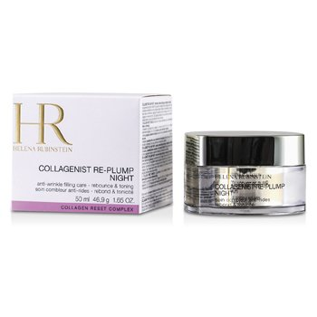 Helena Rubinstein Collagenist Rellenador Noche
