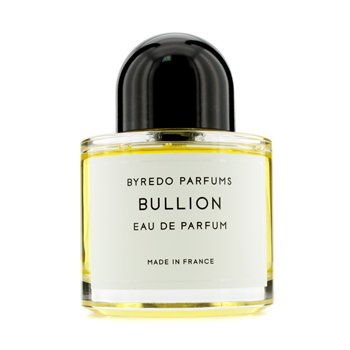 Byredo Bullion Eau De Parfum Spray