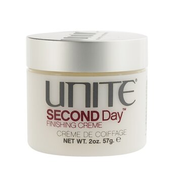 Unite Second Day Crema Acabado