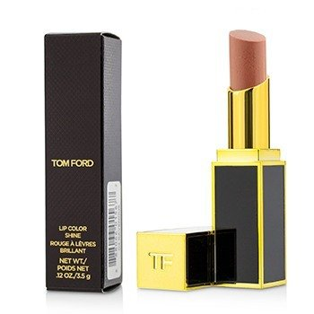 Tom Ford Brillo de Labios - # 06 Abandon