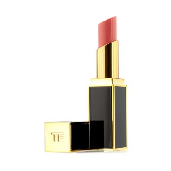 Tom Ford Brillo de Labios - # 08 Frolic