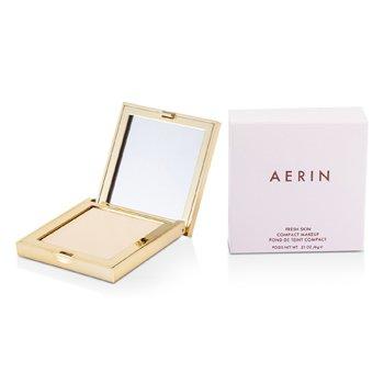 Givenchy polvos teint miroir maquillaje compacto en m xico for Givenchy teint miroir