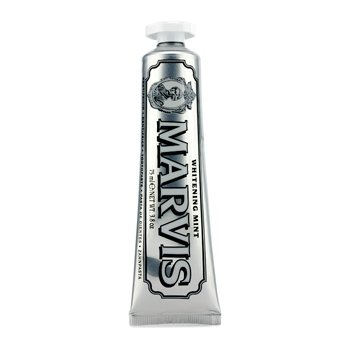 Marvis Whitening Mint Crema Dental