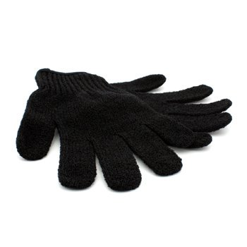 Menscience Buff  Body Guantes