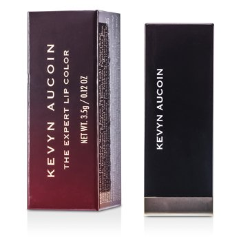Kevyn Aucoin The Expert Color de Labios - # Falon