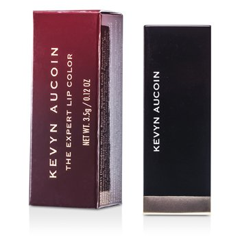 Kevyn Aucoin The Expert Color de Labios - # Marzie