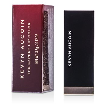 Kevyn Aucoin The Expert Color de Labios - # Roserin