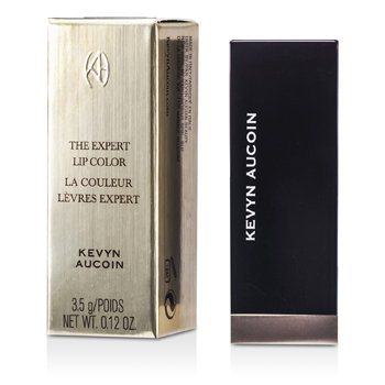 Kevyn Aucoin The Expert Color de Labios - # Carliana