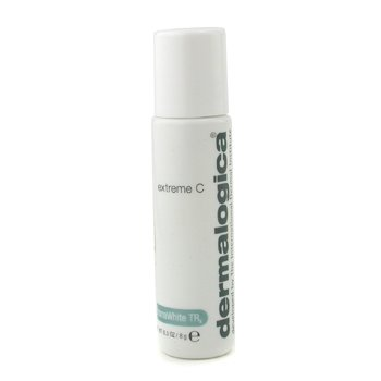 Dermalogica Chroma White TRx Extreme C - Blanqueador ( Sin Embalaje )