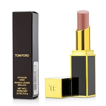 Tom Ford Brillo de Labios - # 05 Bare