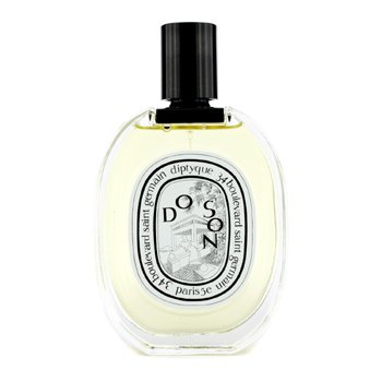 Diptyque Do Son Eau De Toilette Spray