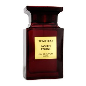 Tom Ford Private Blend Jasmin Rouge Eau De Parfum Spray