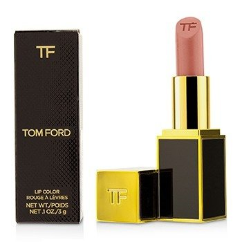 Tom Ford Color de Labios - # 01 Spanish Pink