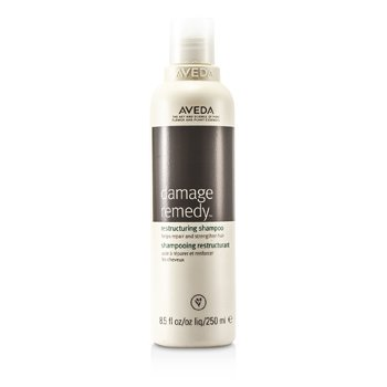 Aveda Damage Remedy Champú Reestructurante (Nuevo Empaque)