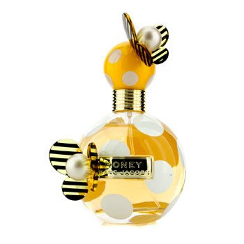 Marc Jacobs Honey Eau De Parfum Spray