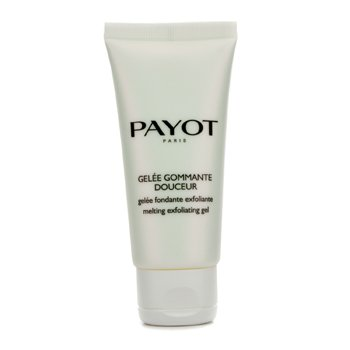 Payot Gelee Gommante Douceur Exfoliating Melting Gel Exfoliante