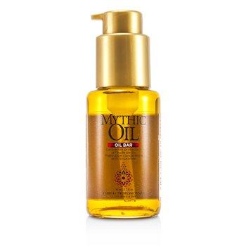 Arganovoe el aceite el cuidado de los cabellos belle jardin las revocaciones