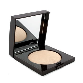 Laura Mercier Matte Radiance Polvo Compacto - Highlight 01