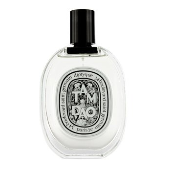 Tam Dao Eau De Toilette Spray