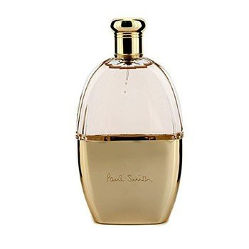 Paul Smith Portrait Eau De Parfum Spray