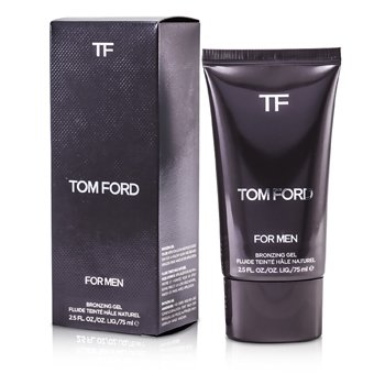 Tom Ford For Men Gel Bronceador