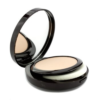 Laura Mercier Base en Polvo Acabado Suave - 03 (Light Beige w/ Neutral & Slightly Pink Undertone)