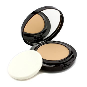 Laura Mercier Base en Polvo Acabado Suave - 07 (Medium Beige With Yellow Undertone)
