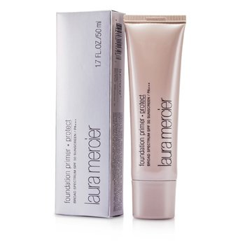 Laura Mercier Base Primer SPF 30