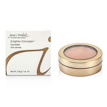 Jane Iredale Corrector Iluminado - Enlighten 2