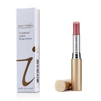 Jane Iredale PureMoist Pintalabios - Madison