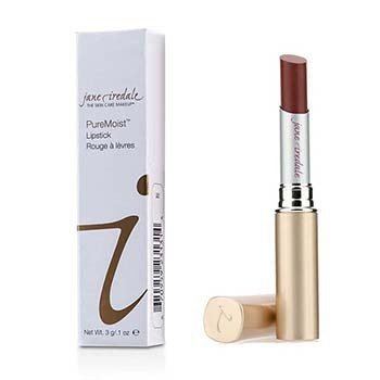 Jane Iredale PureMoist Pintalabios - Ashley