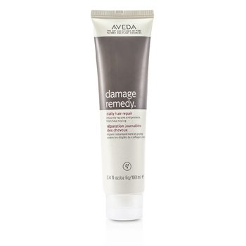 Aveda Damage Remedy Reparación de Cabello Diaria