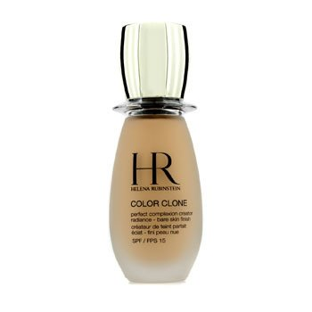 Helena Rubinstein Color Clone Perfect Creador de Cutis SPF 15 - No. 15 Beige Peach